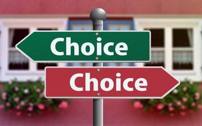 Választható programok az 1. és a 2. osztályban