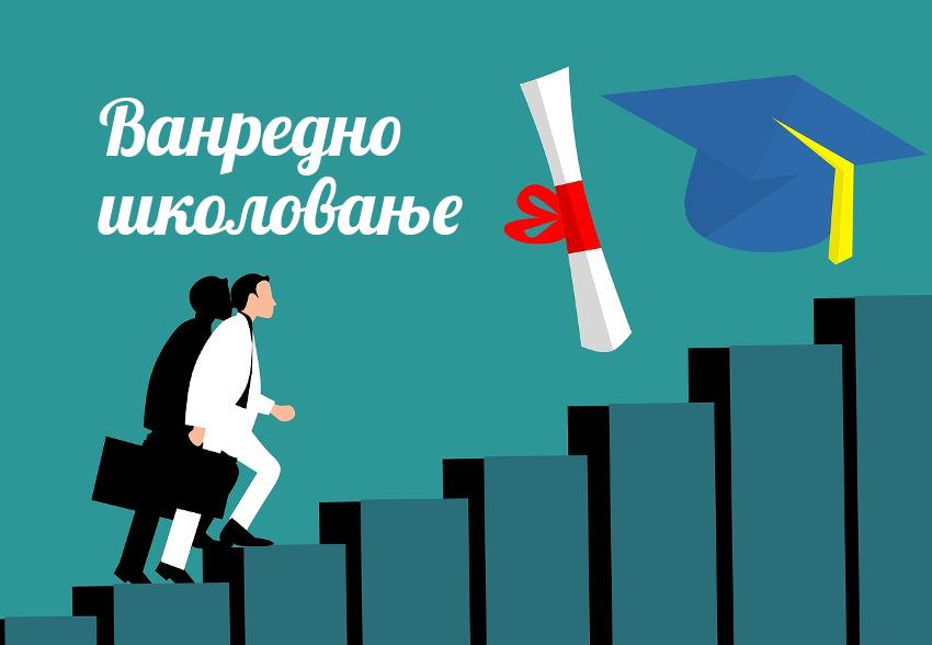 РАСПОРЕД ПОЛАГАЊА ИСПИТА У  ОКТОБАРСКОМ ИСПИТНОМ РОКУ        ШКОЛСКЕ 2020/2021. ГОДИНЕ