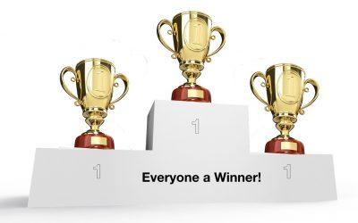 Такмичења и смотре / резултати 2014/2015. година