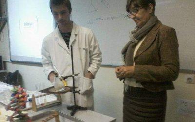 Изоловање ДНК